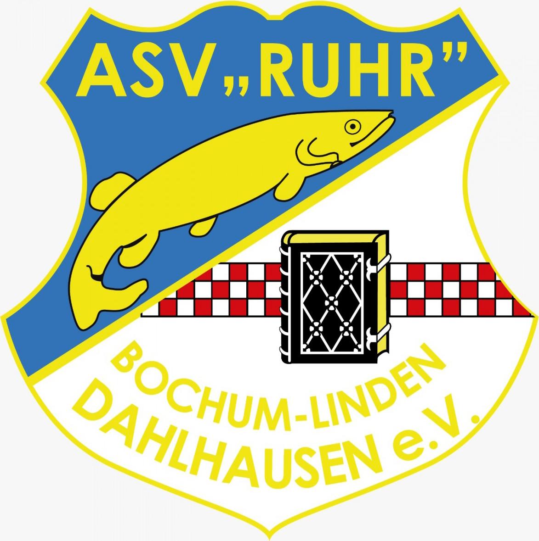 ASV-Ruhr